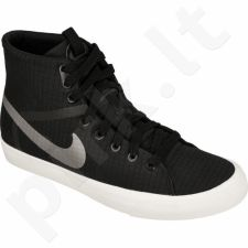 Sportiniai bateliai  Nike Sportwear WMNS Primo Court Mid Modern W 861673-002