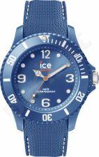 Vyriškas laikrodis ICE WATCH 013618