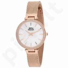Moteriškas laikrodis Slazenger SugarFree SSL.9.6079.3.02