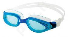 Plauk. akiniai CALERO 4175 51 blue