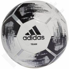 Kamuolys adidas Team Match Ball CZ2230