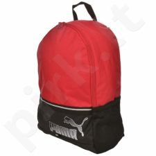 Kuprinė Puma Phase Backpack II 074413 07
