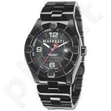 Vyriškas laikrodis Maserati R8853111001