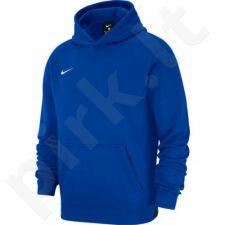 Bliuzonas Nike Hoodie PO FLC TM Club 19 Jr AJ1544-463
