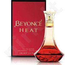Beyonce Heat, kvapusis vanduo (EDP) moterims, 100 ml