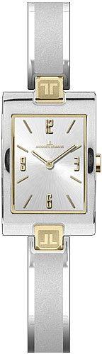 Moteriškas laikrodis Jacques Lemans Vedette 1-1372D