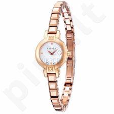 Moteriškas laikrodis Escada E3405033