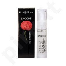 Frais Monde Berries, EDT moterims, 30ml