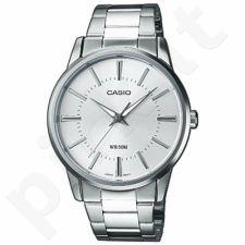 Vyriškas laikrodis Casio MTP-1303PD-7AVEF