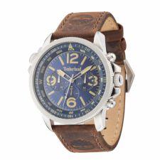 Vyriškas laikrodis Timberland TBL.13910JS/03