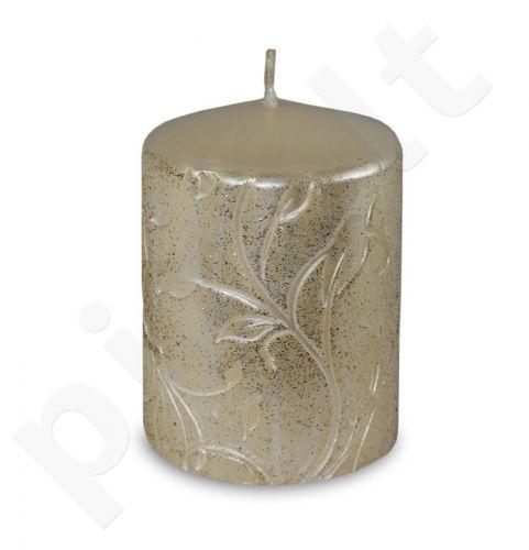 Žvakė 105953
