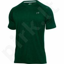 Marškinėliai treniruotėms Under Armour Tech™ Short Sleeve T-Shirt M 1228539-305
