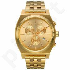Laikrodis NIXON A972-502