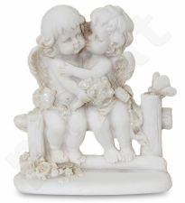 Angelo statulėlė 104852