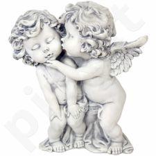 Angelo statulėlė 100447