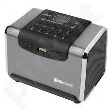 Bluetooth garsiakalbis su radija First 1920-1-BA