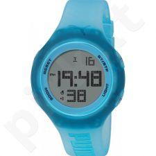 Puma Loop PU910801022 moteriškas laikrodis-chronografas