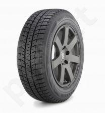 Žieminės Bridgestone BLIZZAK WS80 R17