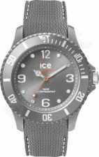 Vyriškas laikrodis ICE WATCH 013620