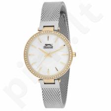 Moteriškas laikrodis Slazenger SugarFree SL.9.6079.3.04