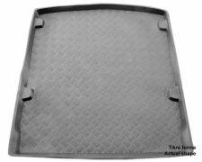 Bagažinės kilimėlis  Audi A6 (C7) Sedan 2011-> /11030