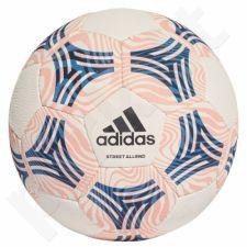 Futbolo kamuolys adidas Tango Allround CW4123