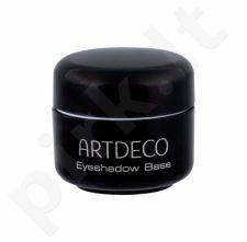 Artdeco Eyeshadow Base, akių šešėliai Base moterims, 5ml