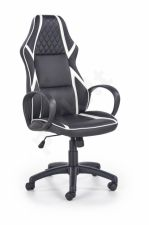 DODGER Kėdė