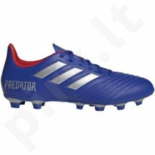 Futbolo bateliai Adidas  Predator 19.4 FxG M BB8113