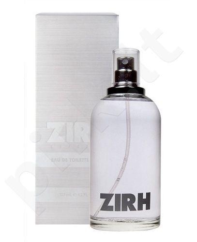 Zirh Classic, tualetinis vanduo (EDT) vyrams, 125 ml