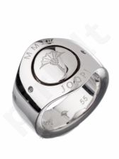 JOOP! žiedas JPRG90365A550