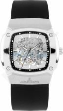 Vyriškas laikrodis Jacques Lemans Belfast 1-1379A