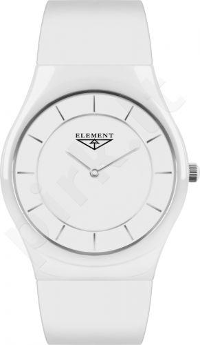 Vyriškas 33 ELEMENT laikrodis 331312