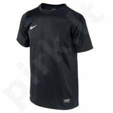 Marškinėliai futbolui Nike Park V Junior 448254-010