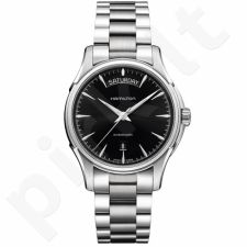 Vyriškas laikrodis Hamilton H32505131