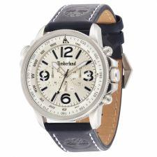 Vyriškas laikrodis Timberland TBL.13910JS/07A