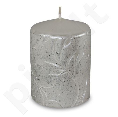 Žvakė 105950