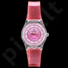 Vaikiškas PERFECT laikrodis PFA930R