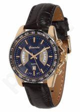 Laikrodis GUARDO 8225-3