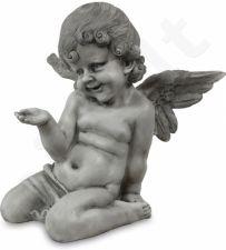 Angelo statulėlė 104838
