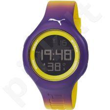 Puma Loop PU910801032 moteriškas laikrodis-chronografas