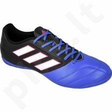 Futbolo bateliai Adidas  ACE 17.4 IN M BB1767