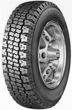 Žieminės Bridgestone RD713P R12