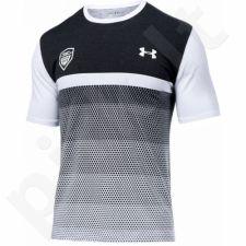 Marškinėliai Under Armour Stephen Curry SC30 Ombre Kit M 1290577-100