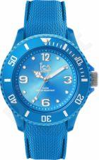 Vyriškas laikrodis ICE WATCH 014228