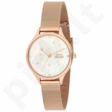 Moteriškas laikrodis Slazenger Style&Pure SL.9.6055.3.03