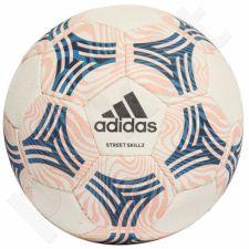 Futbolo kamuolys adidas Tango Sala CW4122