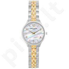 Moteriškas laikrodis Pierre Cardin PC902682F202