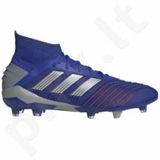Futbolo bateliai Adidas  Predator 19.1 FG M BB9079