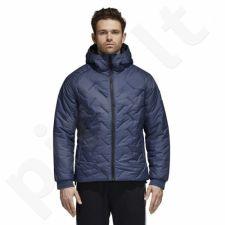 Striukė Adidas BTS Jacket M CY9125